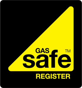 gas-safe-logo