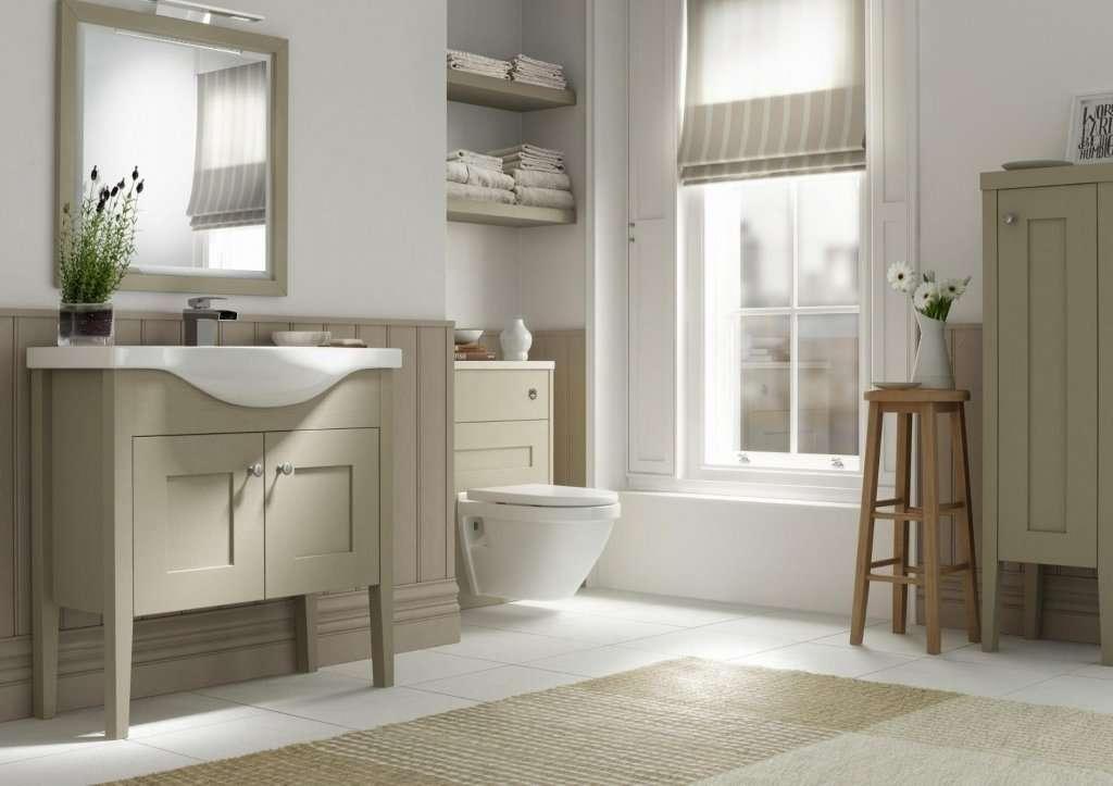 bahroom-installers